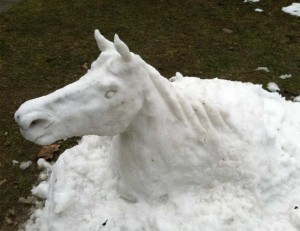 snow_horse_2